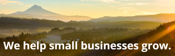 Small Business Centers