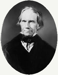 Henry Clay - Speaker of the House and maker of presidents