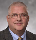 Rep. Mike Nearman