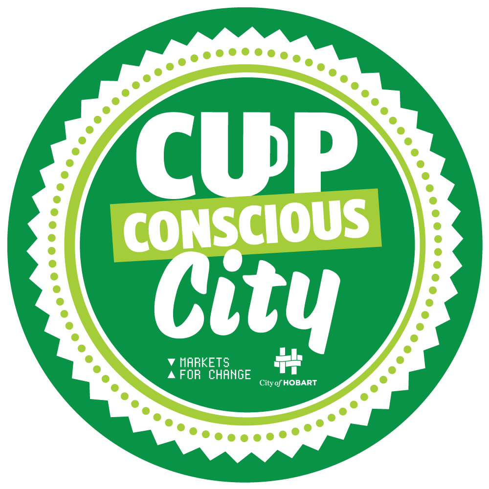 cup-conscious-cities.png