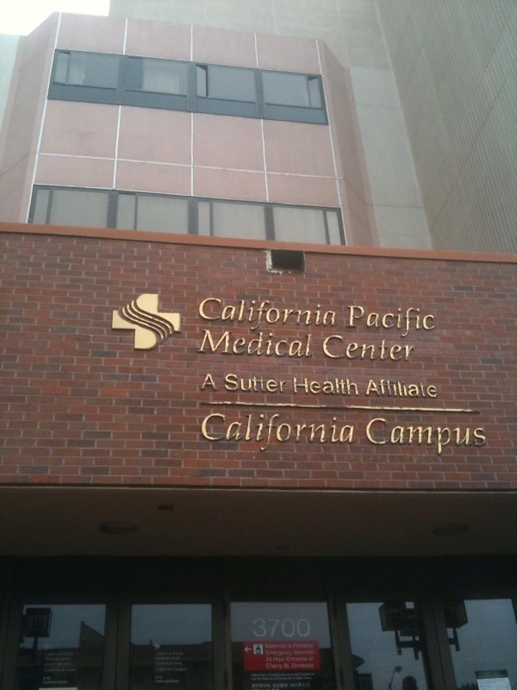 california-pacific-medical-center-office.jpg