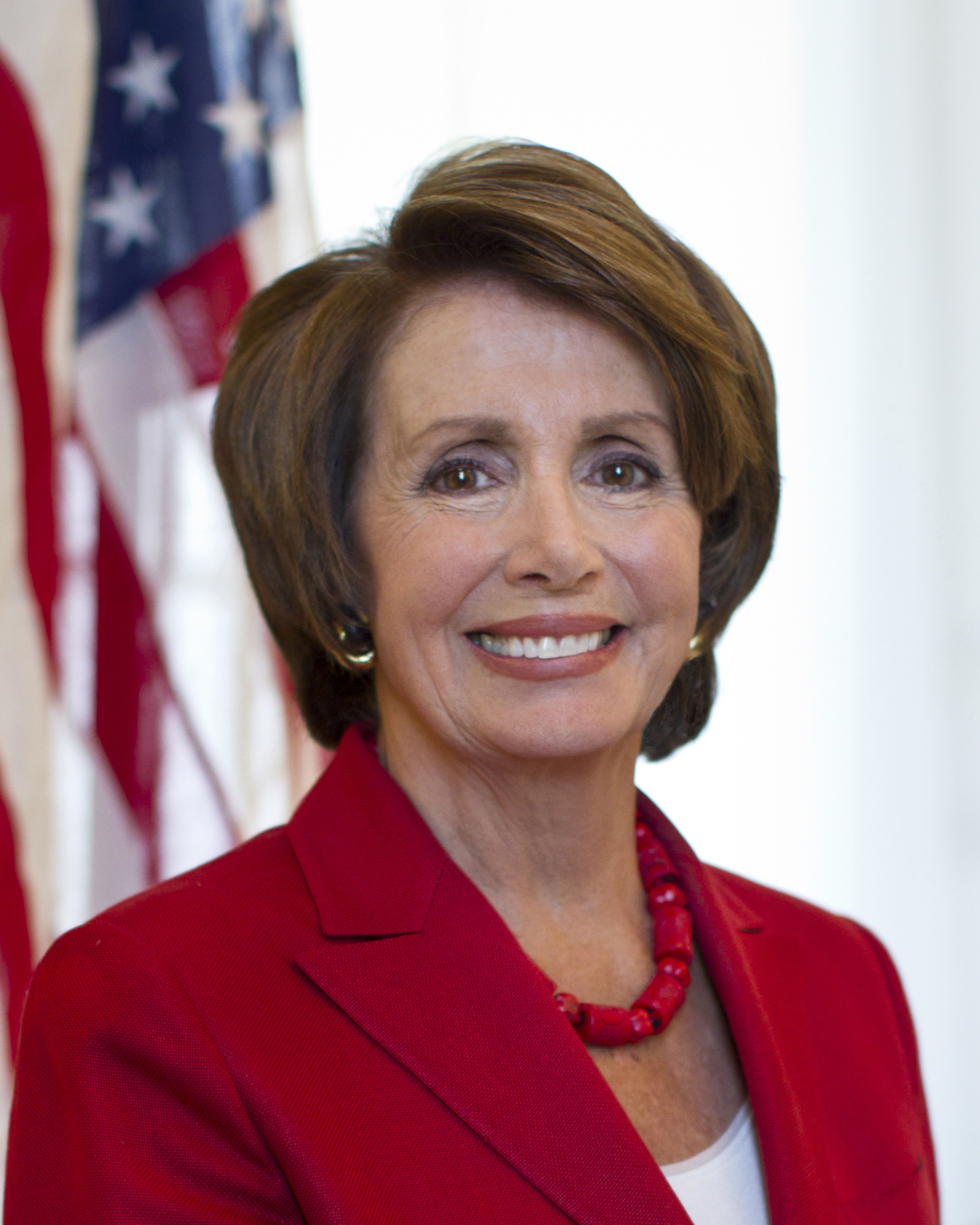 Jan._11_Nancy_Pelosi.jpg