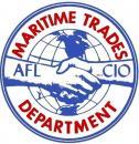 Jan._14_Maritime_Trades_Council.jpg