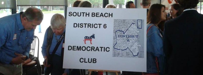 Jan._28_South_Beach_District_6_Democratic_Club.jpg