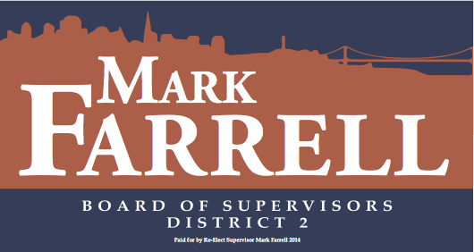 mark_farrell_logo_2014.jpg