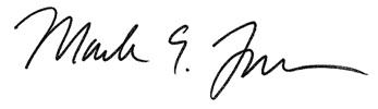 Digital_Signature.jpg