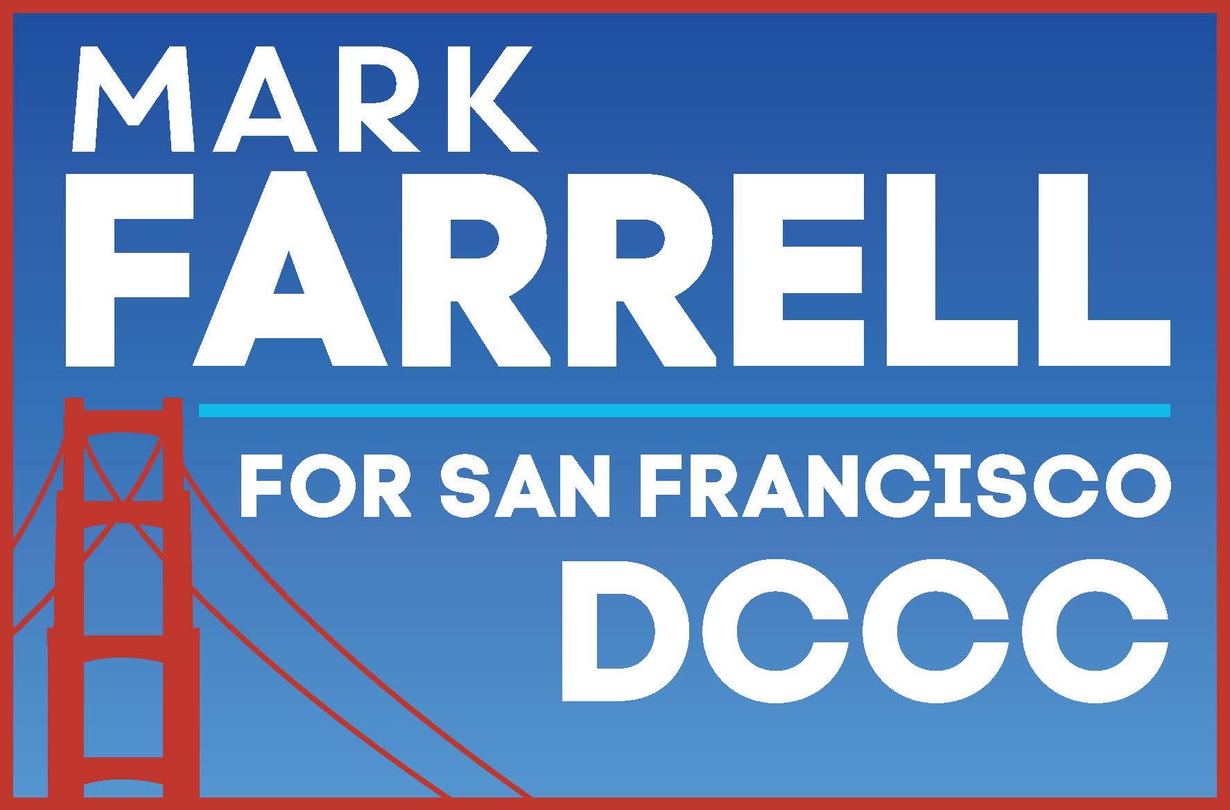 Mark_Farrell_for_SFDCCC.jpg
