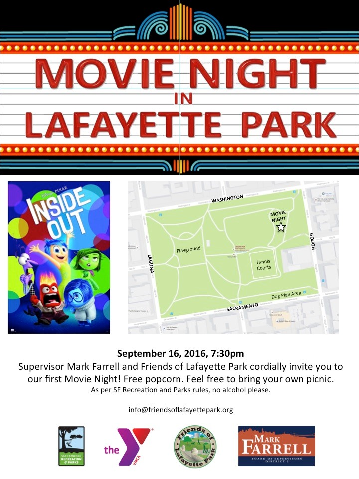 Lafayette_Park_Movie_Night_Poster_0916.jpg