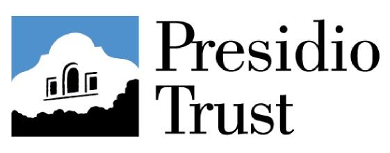 LOGO_Presidio_trust.jpg