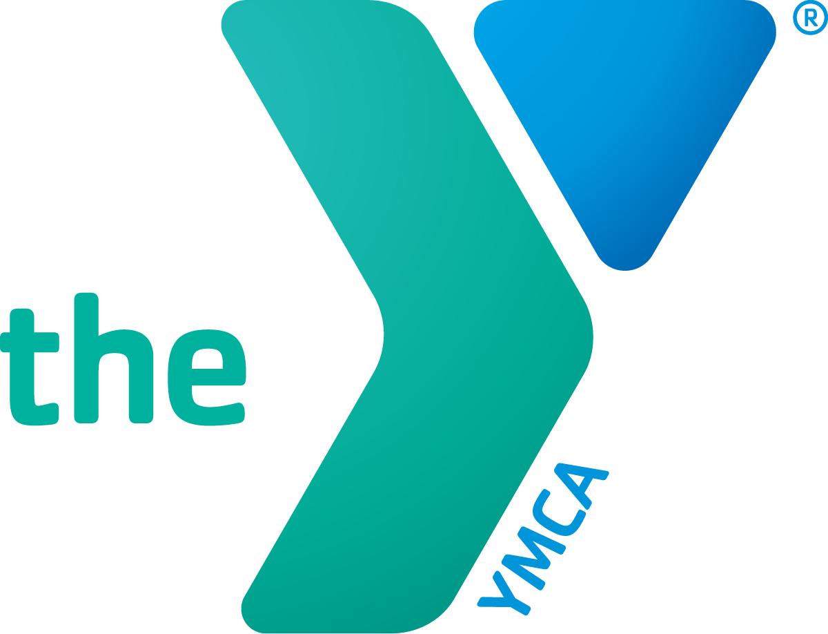 LOGO_YMCA.jpg