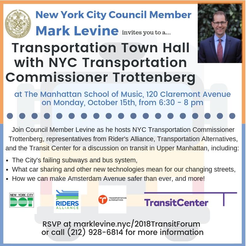 New_York_City_Council_Member_(1).jpg