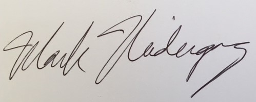 Mark's_signature_cropped.jpg