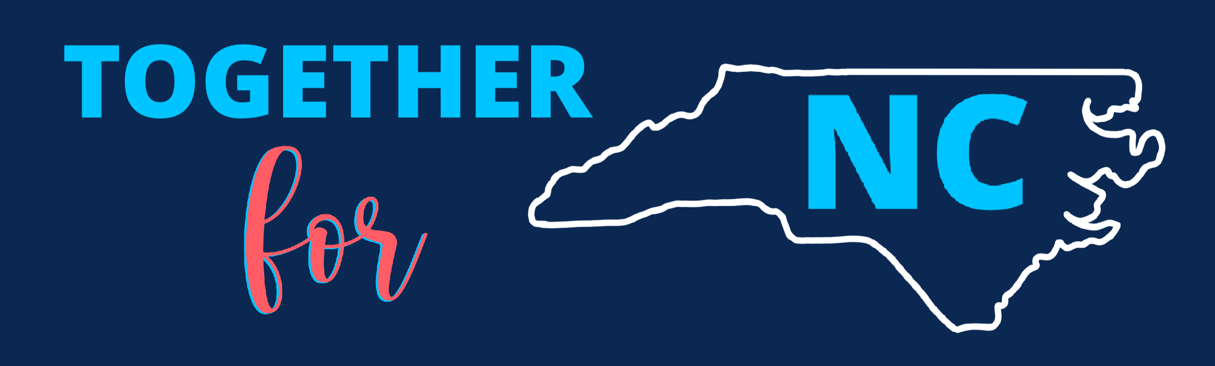 Together_for_NC_logo.png