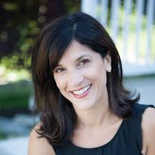 Sara_Gideon_photo_2.jpg