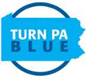 turn_PA_blue_logo.png