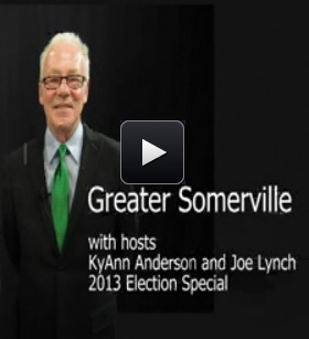 Joe Lynch on Greater Somerville.jpg