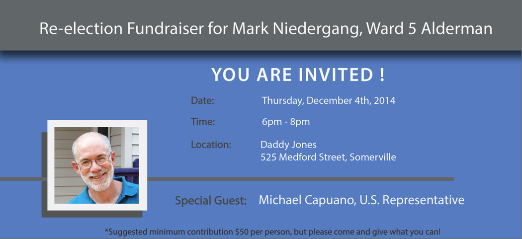MN_ReElectionFundraise120414.png