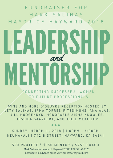 Leadership_and_Mentorship.March_11_2018.DISTRIBUTE.png