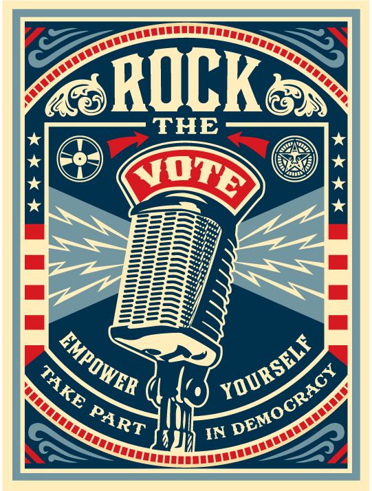 rock-the-vote.jpg