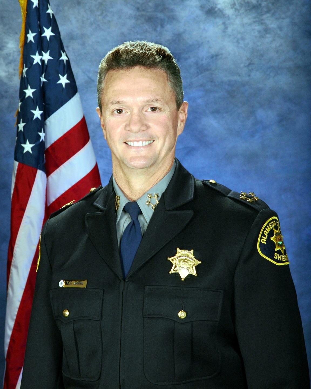 Sheriff-Gregory-Ahern1.jpg