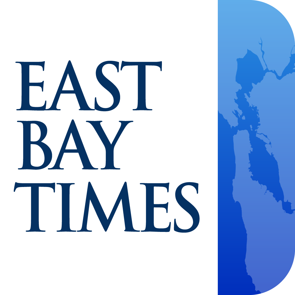 eastbaytimes.png