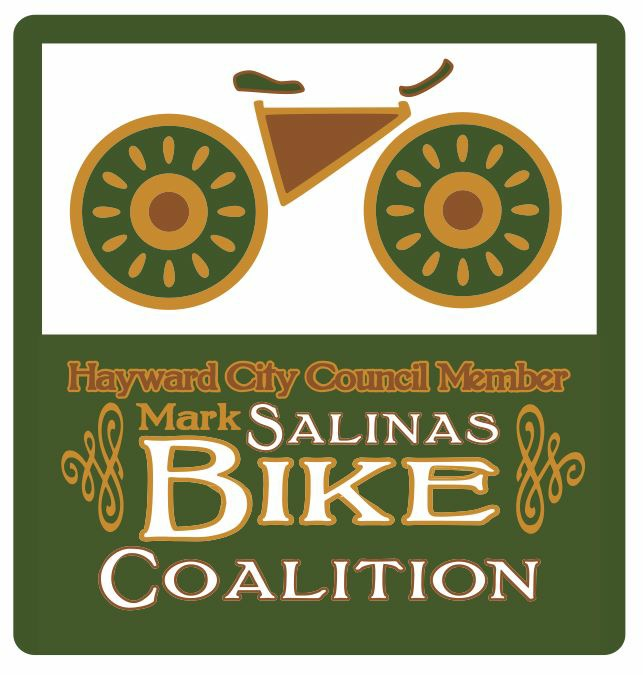 bike_coalition_.JPG