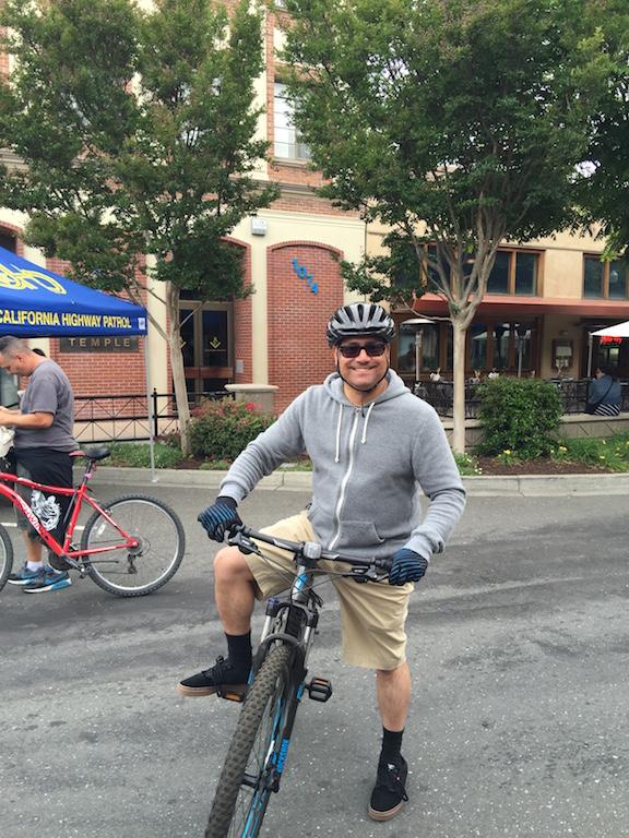 bike_rodeo.JPG