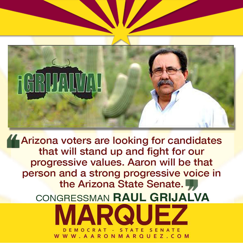 grijalva_endorsement_blog.jpg