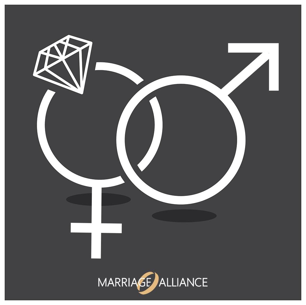 2016-06-17_Rings_Gender_Symbols.jpg