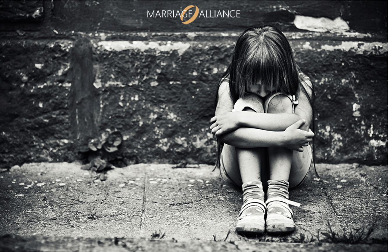 Marriange-Alliance-Same-Sex-Marriage-Harms-Children.png