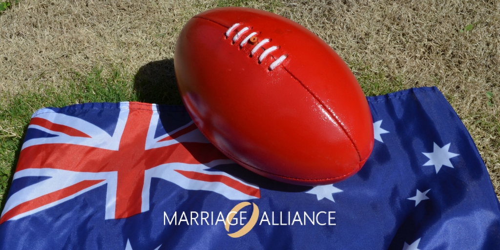Marriage-Alliance-Australia-Football-AFL-Political-Games.jpg