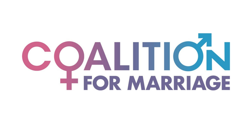 Marriage-Alliance-Australia-Coalition-for-Marriage.jpg