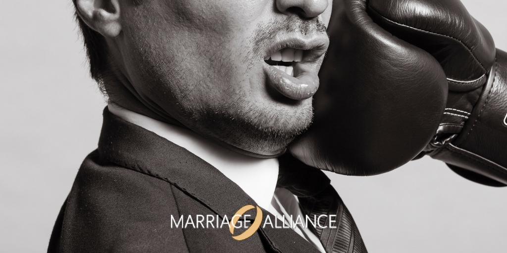 Marriage-Alliance-Australia-LGBTI-Offended.jpg