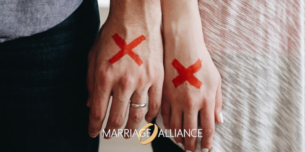 Marriage-Alliance-Australia-Equality-Media.jpg
