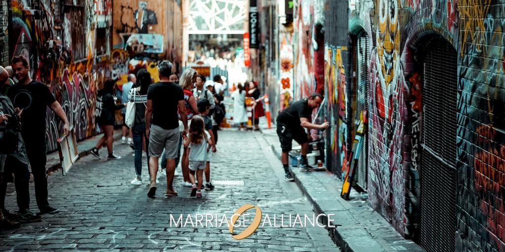 Marriage-Alliance-Australia-Religious-Freedom.jpg