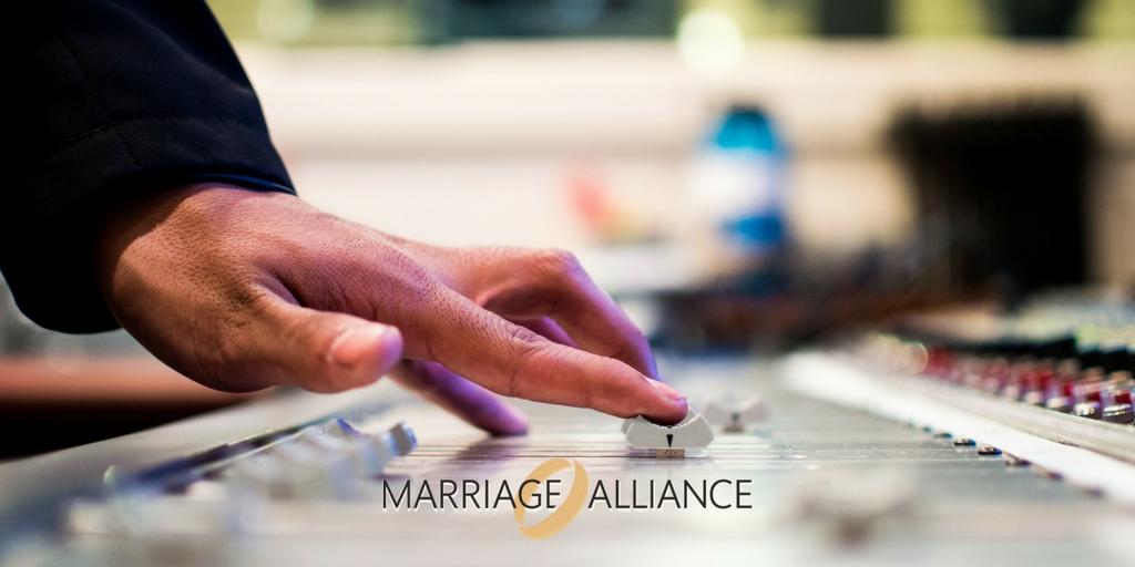 Marriage-Alliance-Australia-Damian-Wyld-ABC.jpg