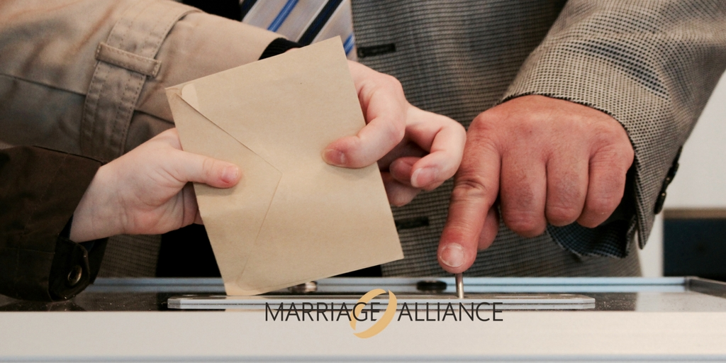 Marriage-Alliance-Australia-What-Are-We-Saying-Yes-To.jpg