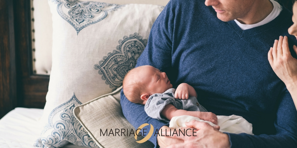 Marriage-Alliance-Australia-Fathers-Day.jpg