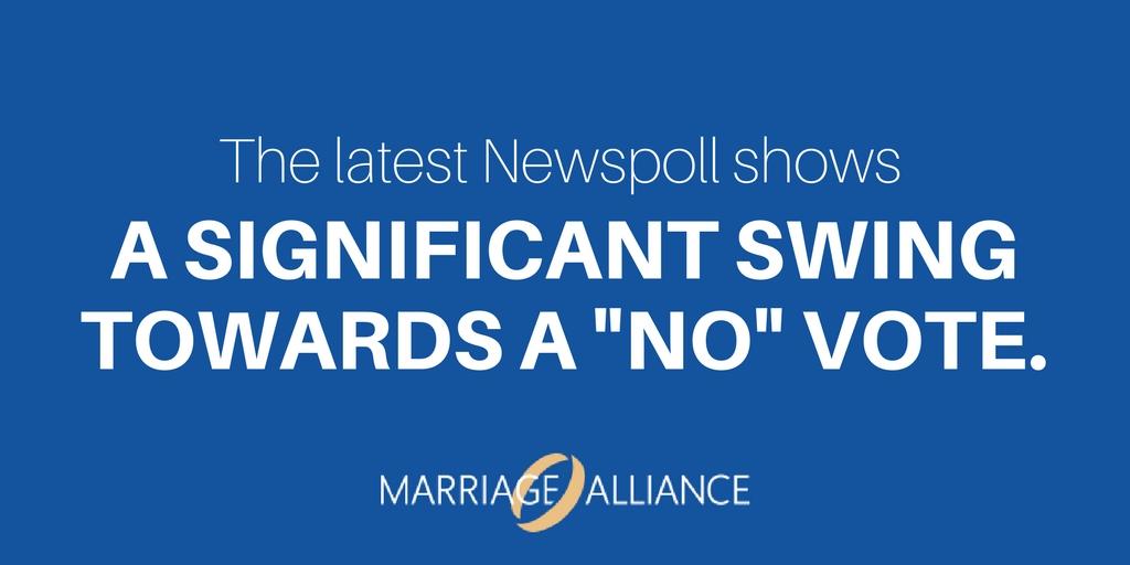Marriage-Alliance-Australia-No-Campaign-Momentum.jpg