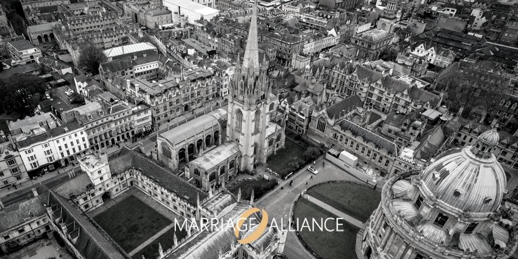Marriage-Alliance-Australia-Oxford-Christian-Union.jpg