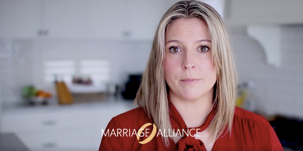 Marriage-Alliance-Australia-Mummy-Warns-Parents.jpg