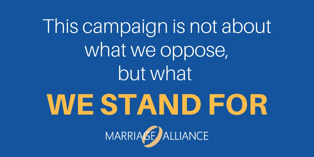 Marriage-Alliance-Australia-Crucial-Campaign-Week.jpg