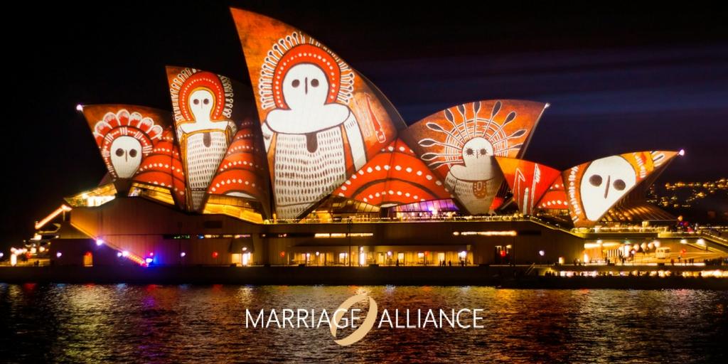 Marriage-Alliance-Australia-Minorities-No-Vote.jpg