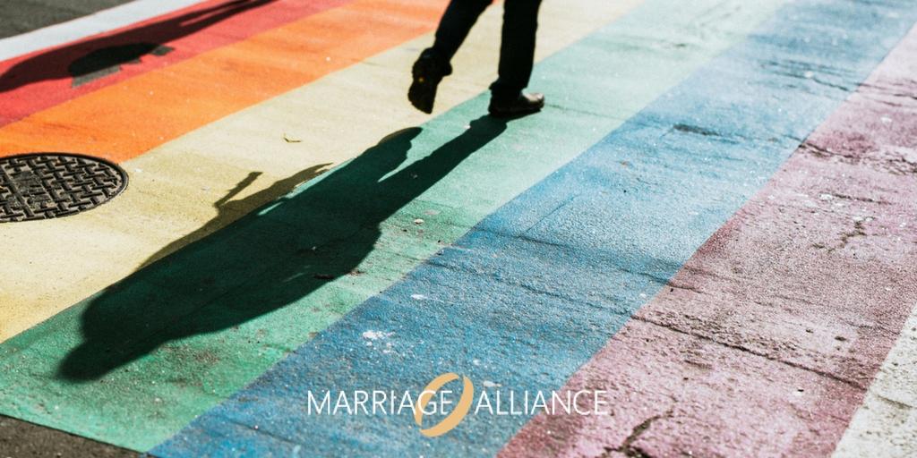 Marriage-Alliance-Australia-Rainbow-Politics.jpg