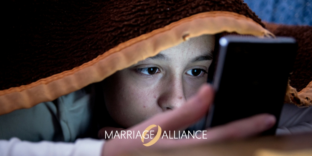 Marriage-Alliance-Australia-nhs-ignore-parental-concerns.jpg