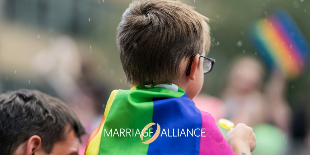 Marriage-Alliance-Australia-Are-Kids-OK.jpg
