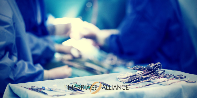 Marriage-Alliance-Australia-reassignment-surgeries.jpg