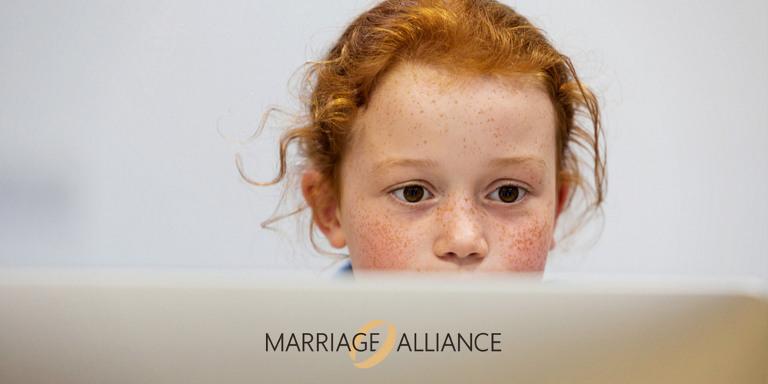 Marriage-Alliance-Australia-Victoria-Explicit-Sex-Ed.jpg
