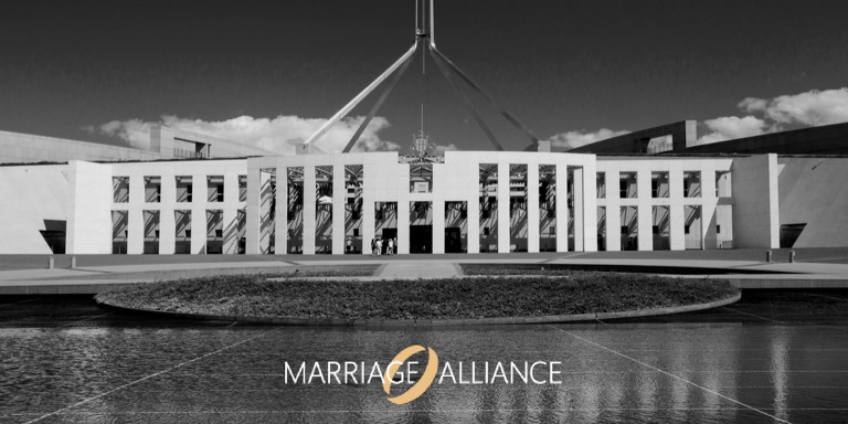 Marriage-Alliance-Australia-Fundeamental-Freedoms-Morrison.jpg