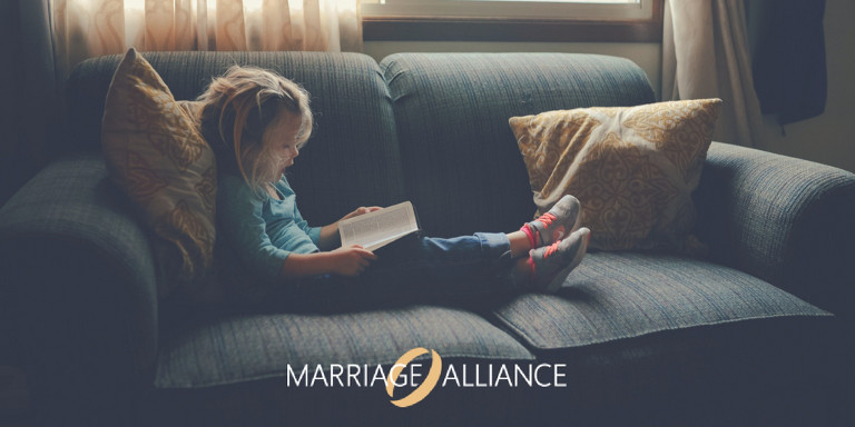 Marriage-Alliance-Australia-Gender-Transition-Book.jpg